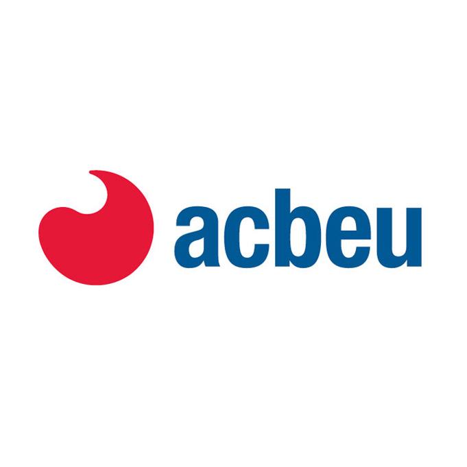 Acbeu2