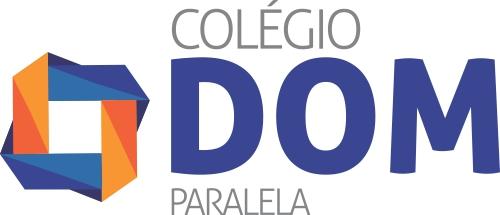 Colégio DOM