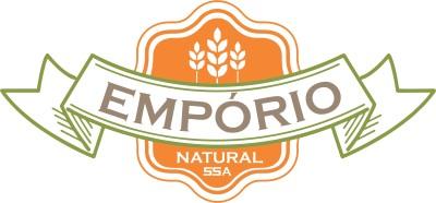 LOGO EMPORIO NATURAL