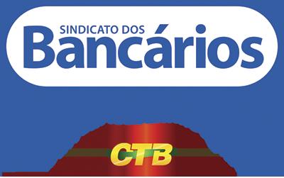 Logo BANCARIOS CTB (1)
