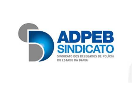 ADPEB
