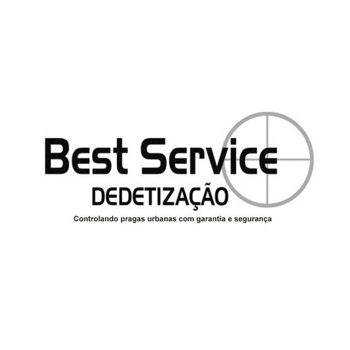 bes serviceok