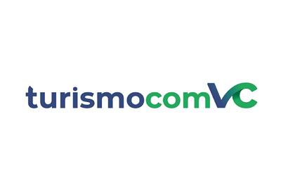 turismocom